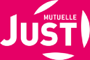Mutuelle Just