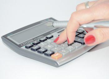 Calculez le tarif de votre complémentaire santé