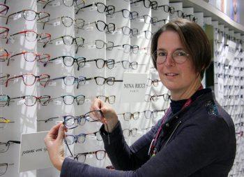 Protégez vos yeux avec les lunettes Just'Optique