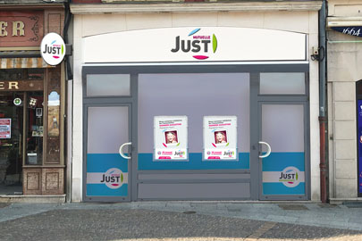 Agence mutuelle Saint-Quentin