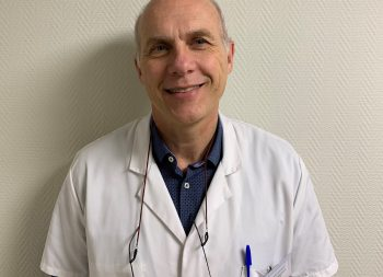 Tout savoir sur la prise d'antibiotiques avec Philippe Lecocq